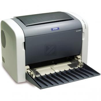 Epson EPL-6200 L
