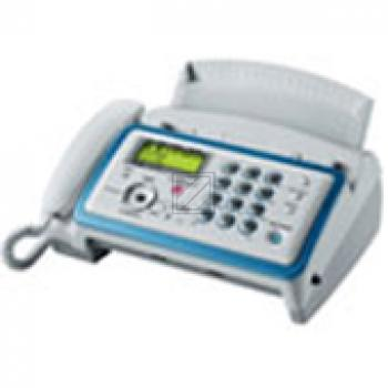Brother FAX-T 98