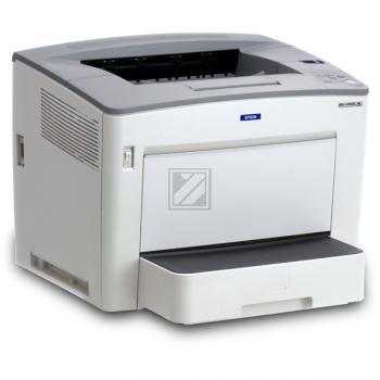 Epson EPL-N 7000