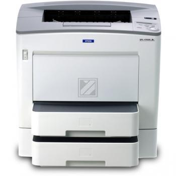 Epson EPL-N 7000 T