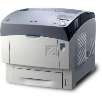 Epson Aculaser C 4100 T