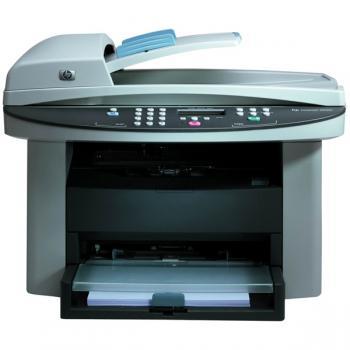 Hewlett Packard Laserjet 3020