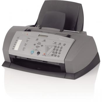 Lexmark X 4250