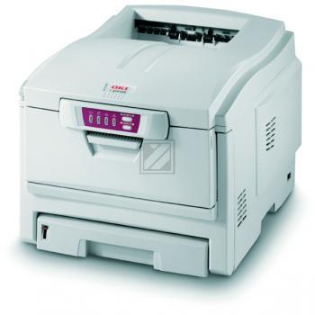 OKI C 3100