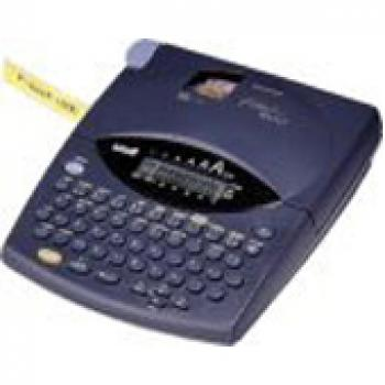 Brother P-Touch 1800 E
