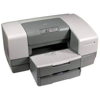 Hewlett Packard (HP) Business Inkjet 1100 DTN