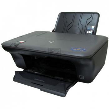 Hewlett Packard (HP) Color Copier 410