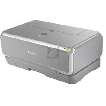 Canon Pixma IP 3000
