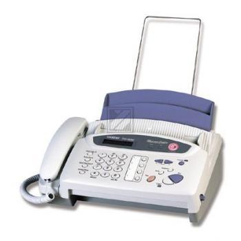 Brother Intellifax 580 MC