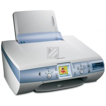 Lexmark P 6200
