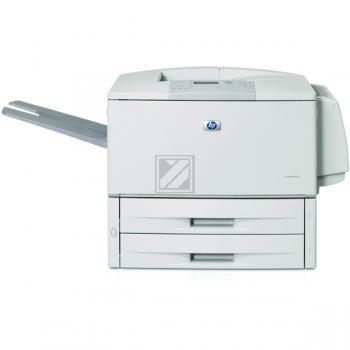 Hewlett Packard Laserjet 9050 DN