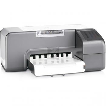 Hewlett Packard Business Inkjet 1200 D