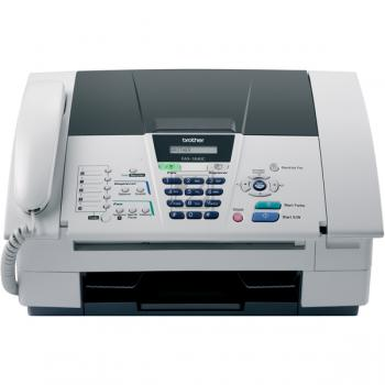 Brother FAX 1840 C