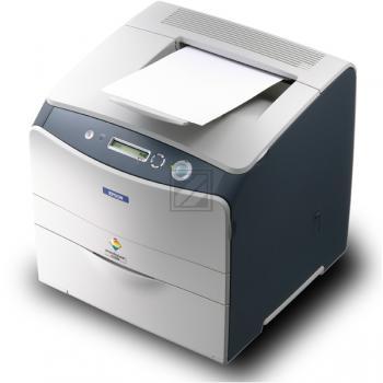Epson Aculaser C 1100 N
