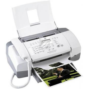 Hewlett Packard Officejet 4255