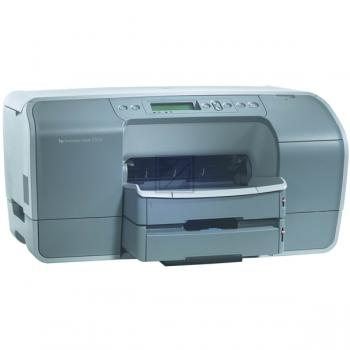 Hewlett Packard Business Inkjet 2300 DTN