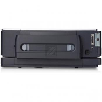 Hewlett Packard Business Inkjet 2800 DTN