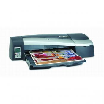 Hewlett Packard Designjet 90