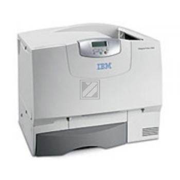 IBM Infoprint Color 1454