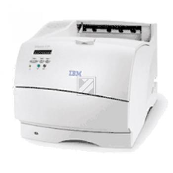 IBM Infoprint 1120 D