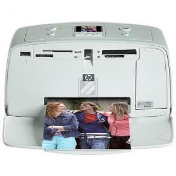 Hewlett Packard (HP) Photosmart 335