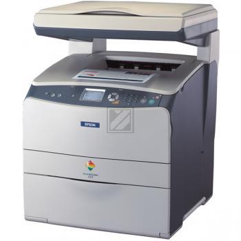 Epson Aculaser CX 11 N