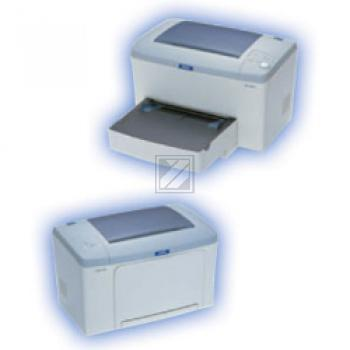 Epson EPL-5900 PS