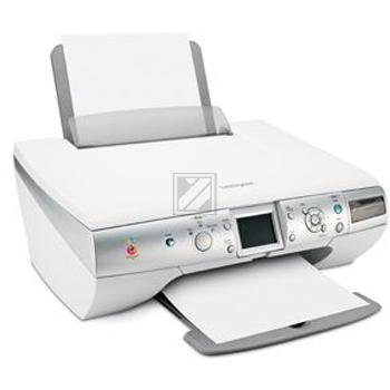 Lexmark P 6350