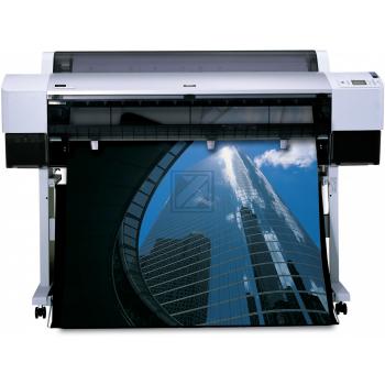 Epson Stylus Pro 9400