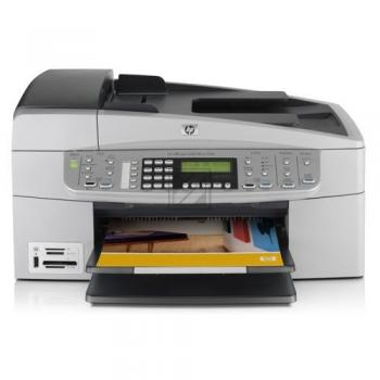 Hewlett Packard (HP) Officejet 5600