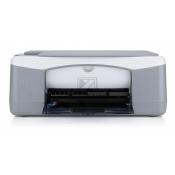 Hewlett Packard (HP) PSC 1415