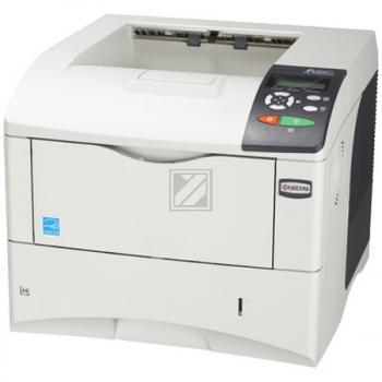 Kyocera FS 3900 DN