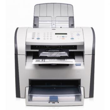 Hewlett Packard Laserjet 3050
