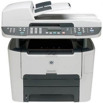 Hewlett Packard Laserjet 3092