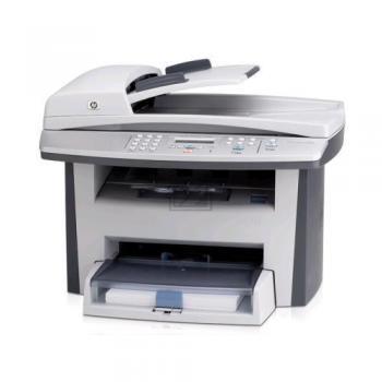 Hewlett Packard Laserjet 3052