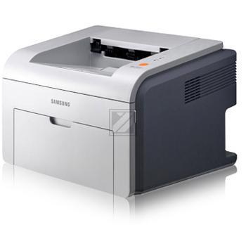 Samsung ML 2510