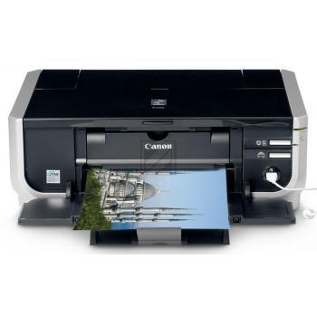 Canon Pixma IP 5300