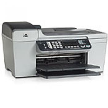 Hewlett Packard Officejet 5610