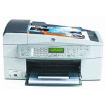 Hewlett Packard Officejet 6205