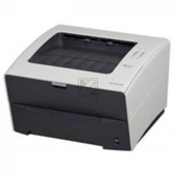 Kyocera FS 920 N