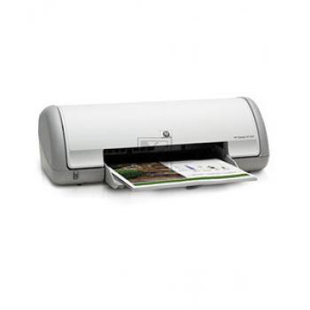 Hewlett Packard (HP) Deskjet D 1330