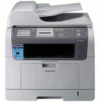 Samsung SCX 5530 FN