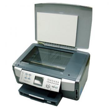 Hewlett Packard Photosmart 3110