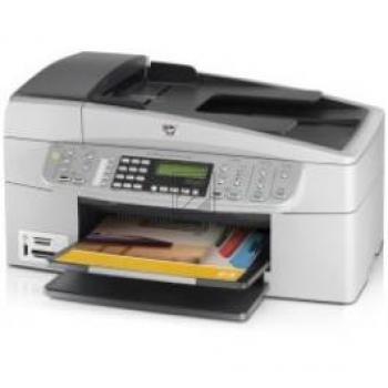 Hewlett Packard (HP) Officejet 6315
