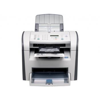 Hewlett Packard (HP) Laserjet 3050 AIO