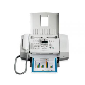 Hewlett Packard Officejet 4355