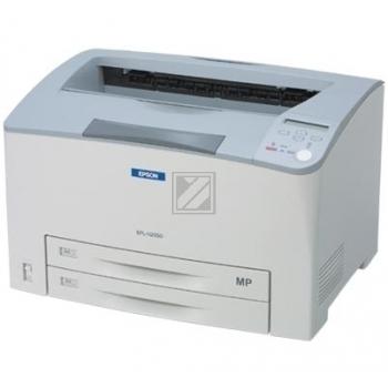Epson EPL-N 2550 T