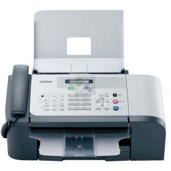 Brother FAX 1360