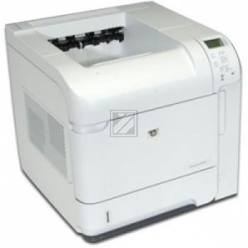 Canon Laser Class 9000 MS