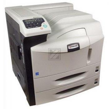 Kyocera FS 9130 DN